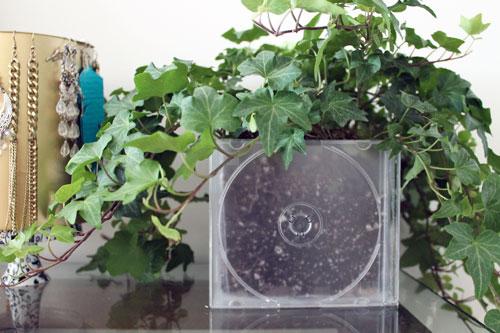 Reciclar carcasas de cd 23