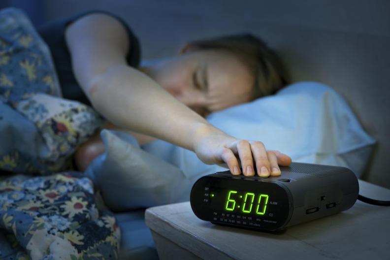calidad de sueño 02