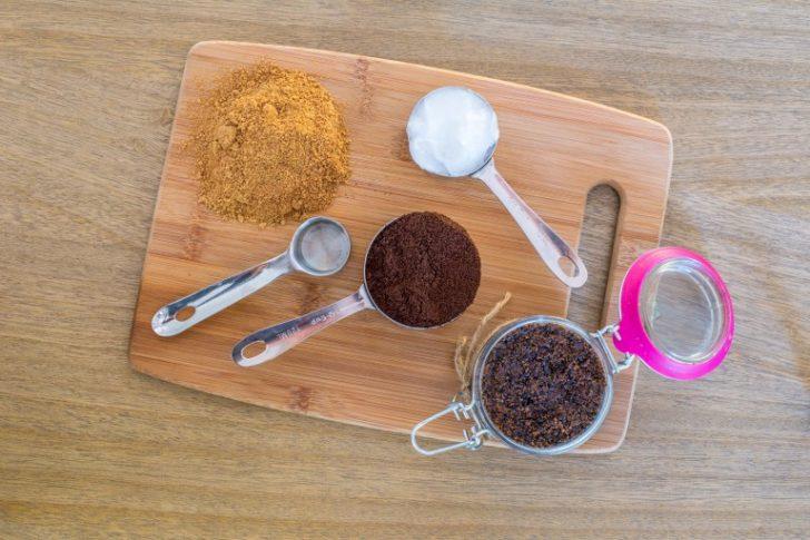 Pon estos dos ingredientes en tu Café. Tras dos sorbos la grasa de tu estómago desaparecerá y tu metabolismo será más rápido que nunca