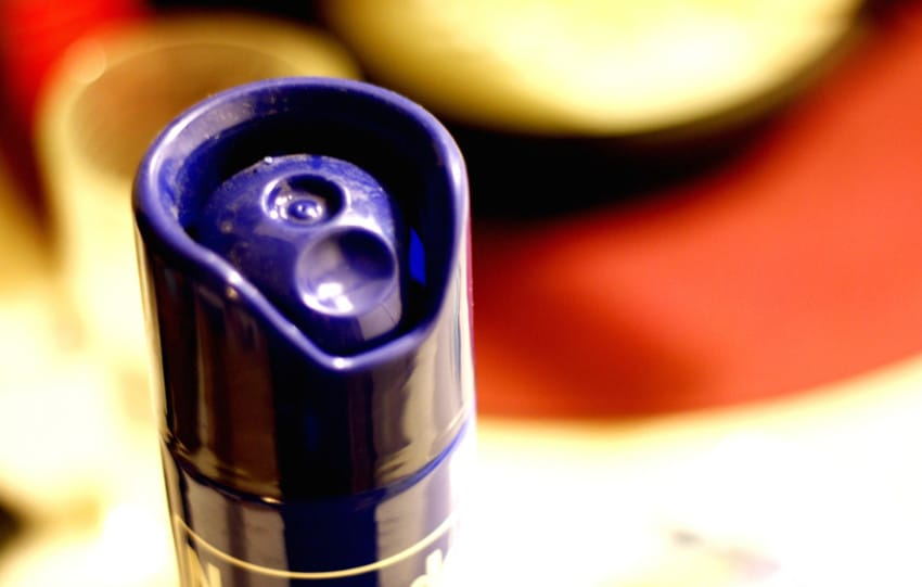 ¿Por qué las velas y los ambientadores pueden ser perjudiciales para nuestra Salud?