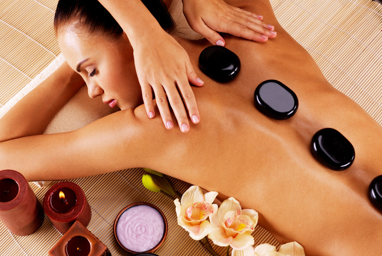 masajes en los pies 02