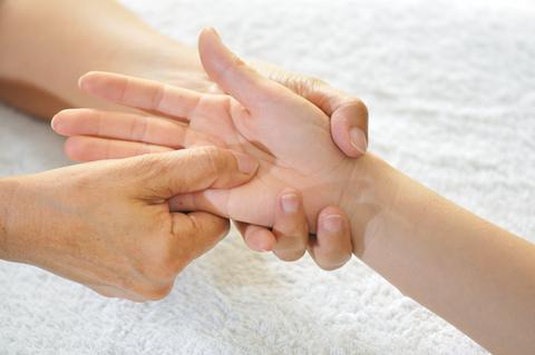masajes en los pies 05