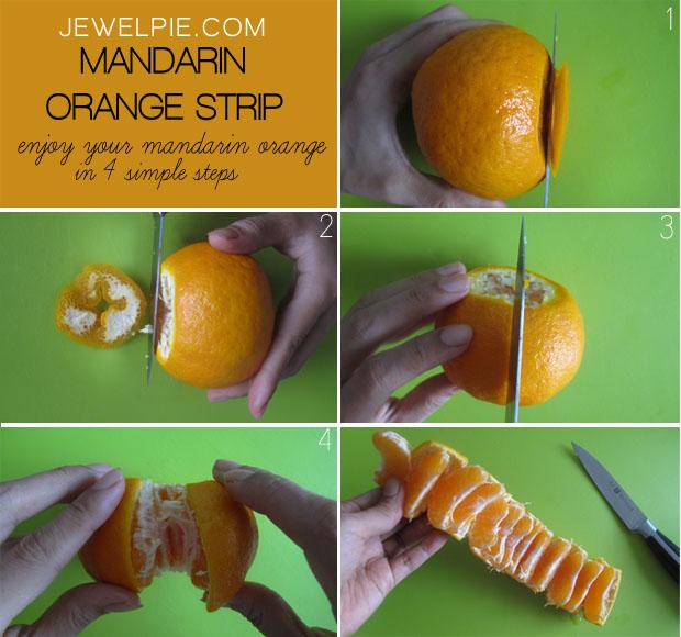 pelar naranja 10 segundos 02