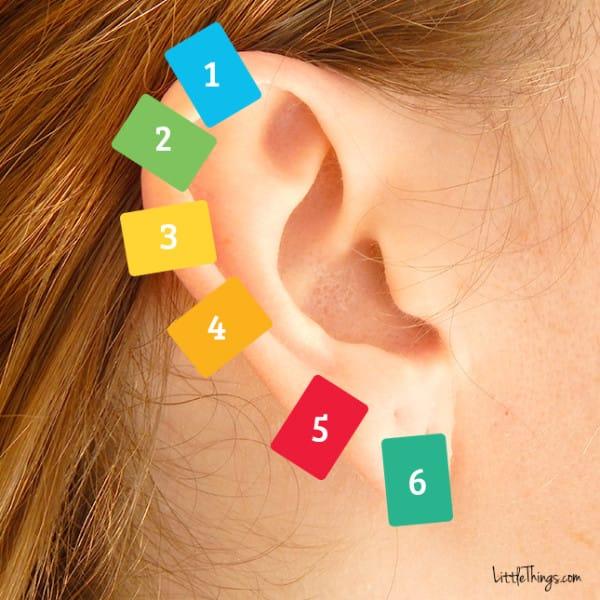 pinzas en la oreja 01