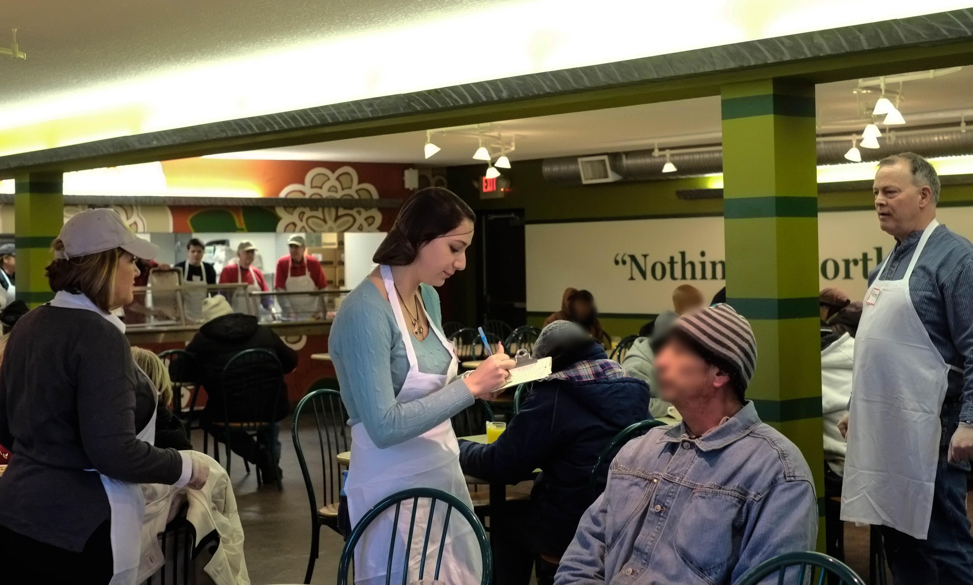 restaurante en kansas 03