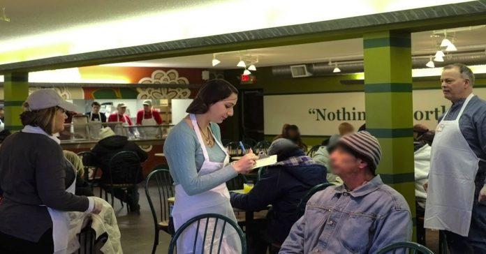 restaurante en kansas banner