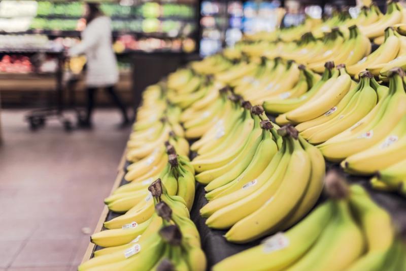 si comes dos bananas al dia 11