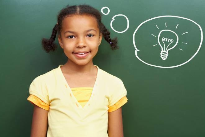 ¿Recuerdas los test del Colegio para medir el coeficiente intelectual?