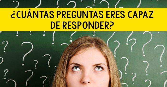 test trivial cuantas preguntas puedes responder banner