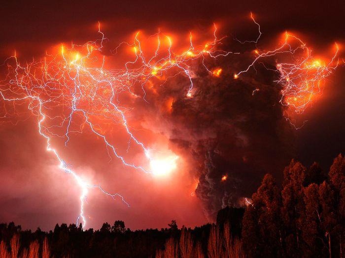 16 Impresionantes fenomenos de la Naturaleza que no sabias que existian 07
