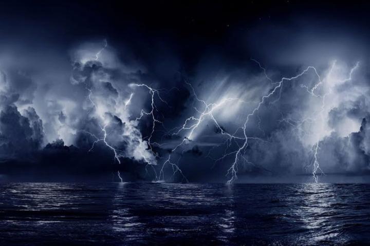 16 Impresionantes fenomenos de la Naturaleza que no sabias que existian 12