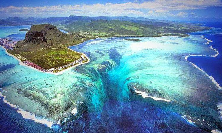 16 Impresionantes fenomenos de la Naturaleza que no sabias que existian 14