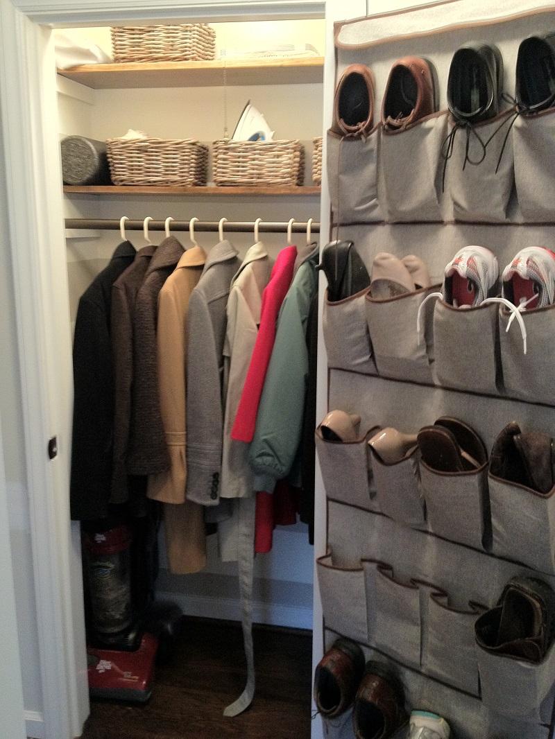 ¿Tu cuarto huele mal? 10 ideas para evitar malos olores