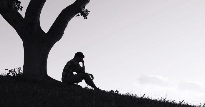 Consejos para alguien que sufre depresion banner