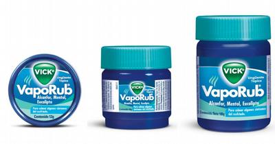 Descubre los increibles usos alternativos del VapoRub 01