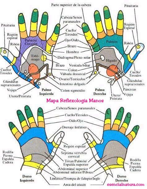 Masajea tu dedo indice durante un minuto y te sorprenderas de los resultados 01