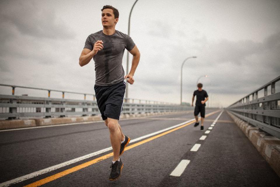 6 Errores que se suelen cometer al hacer ejercicio y hace que no sirva para nada