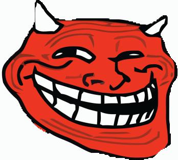 troll-devil-l