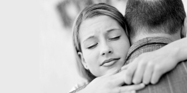 10 motivos por los que deberias de agradecer el tipo de vida que tienes 05