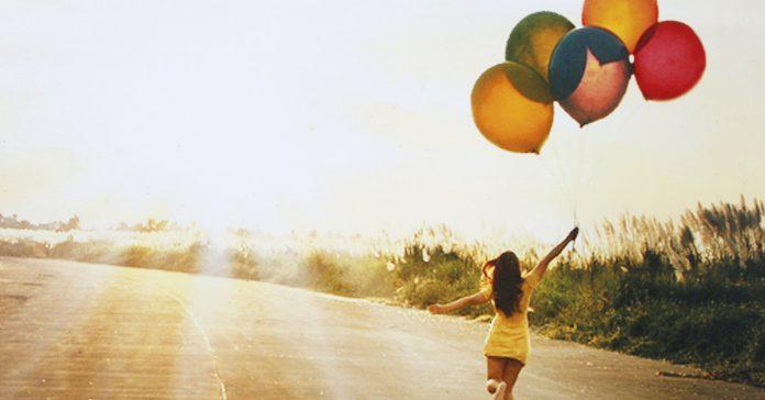 10 motivos por los que deberias de agradecer el tipo de vida que tienes banner