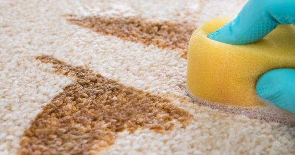 18 cosas que NO sabías que podías hacer con la pasta de dientes. La #12 es de lo más extraña...