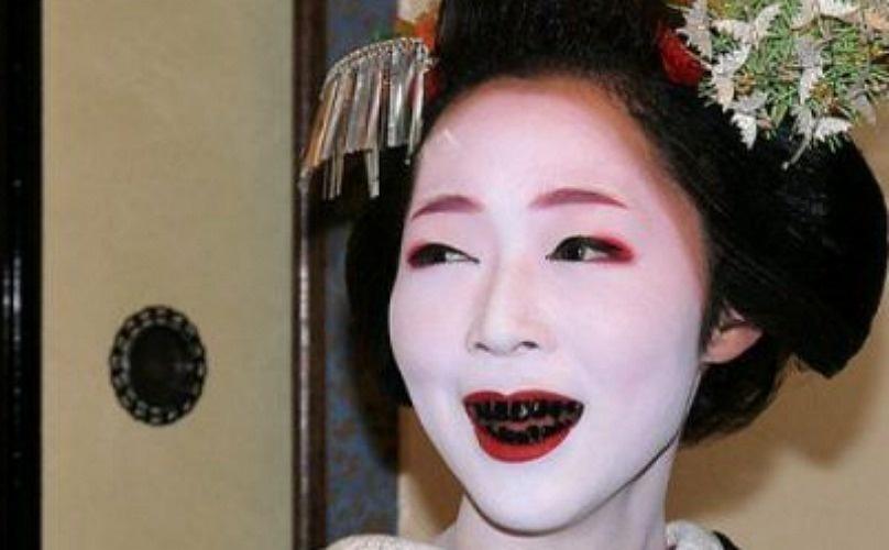 30 Increibles Datos sobre los Japoneses 13
