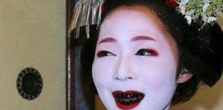 30 Increibles Datos sobre los Japoneses banner