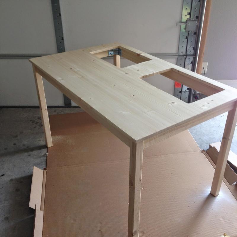 Compro esta mesa para la habitacion de su hijo 07
