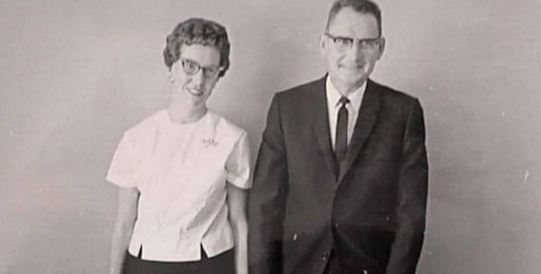 En 1963 se quedo embarazada 5 veces 01