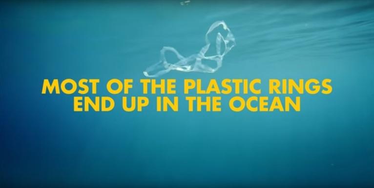 Esta empresa ha encontrado una Increible manera de Proteger toda la vida submarina 03