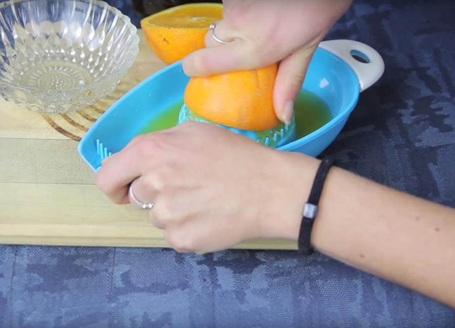 Captura de Pantalla Youtube Canal Ela Gale
