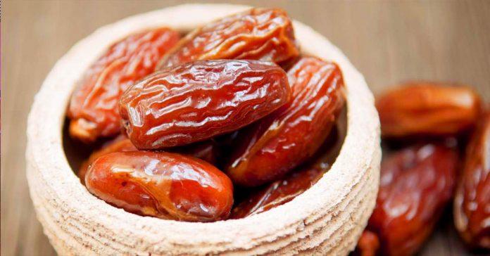 Esto es lo que comer 3 pasas al dia puede provocar a tu higado corazon y arterias banner