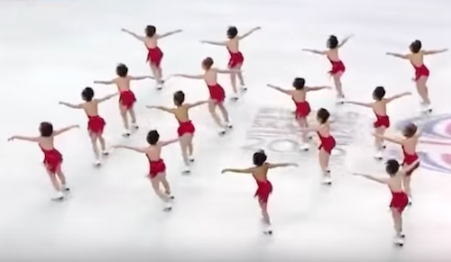 icedancespin1