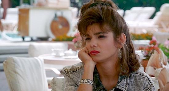 15 Cosas que siempre pasaron desapercibidas en Pretty Woman y pocos conocen