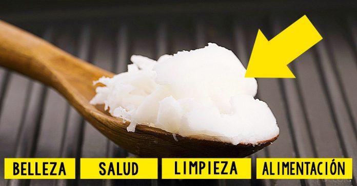 44 usos del aceite de coco banner