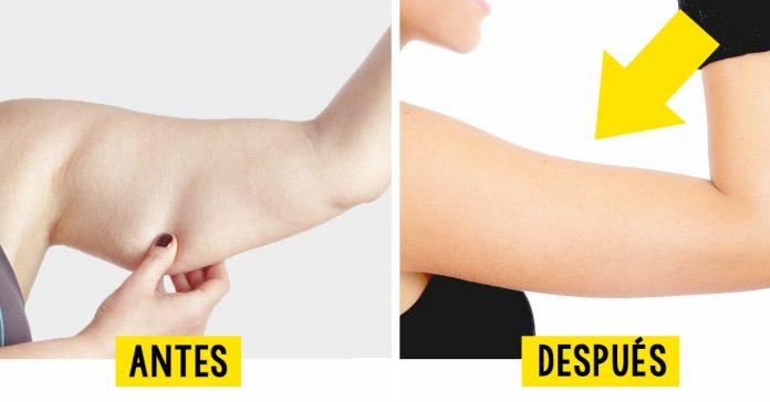 5 sencillos ejercicios banner