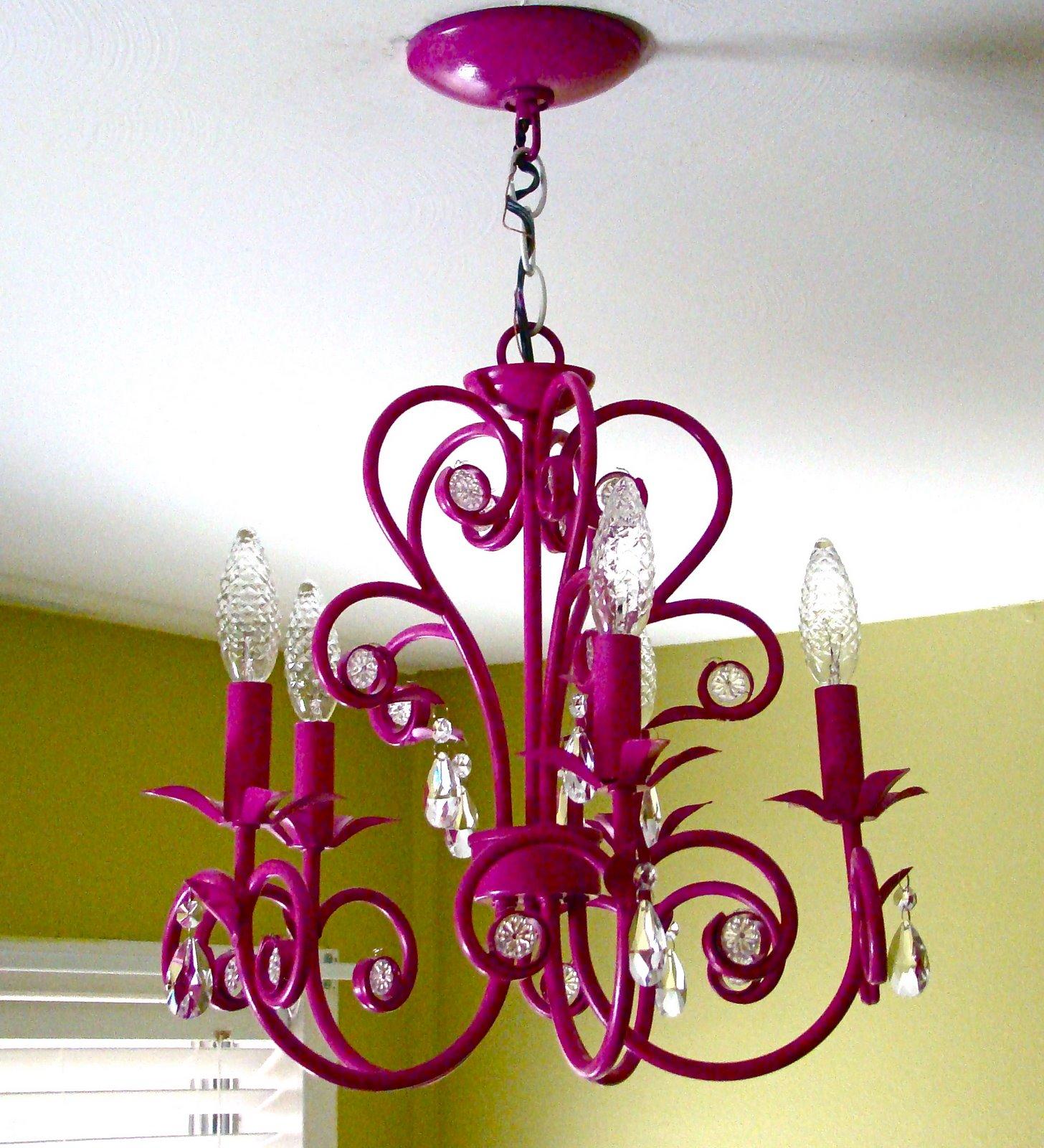 Dale un aspecto moderno a tu hogar siguiendo estas sencillas ideas 03