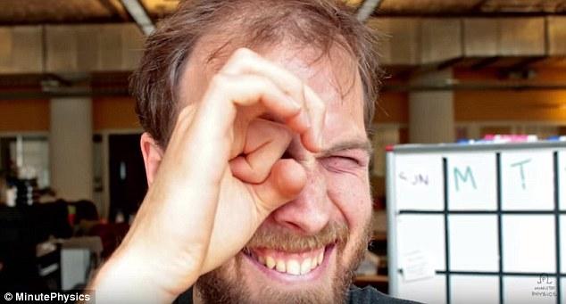 Descubre cómo recuperar la vista y poder ver sin necesidad de utilizar gafas