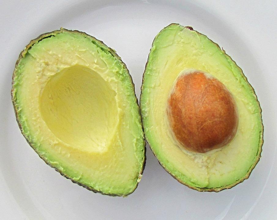 Descubre que alimentos te ayudaran a mantener tu higado fuerte y sano 05