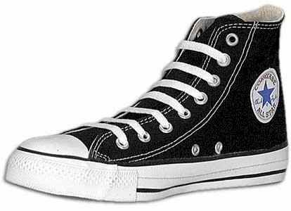 Seguramente tengas un par de zapatillas como estas 02