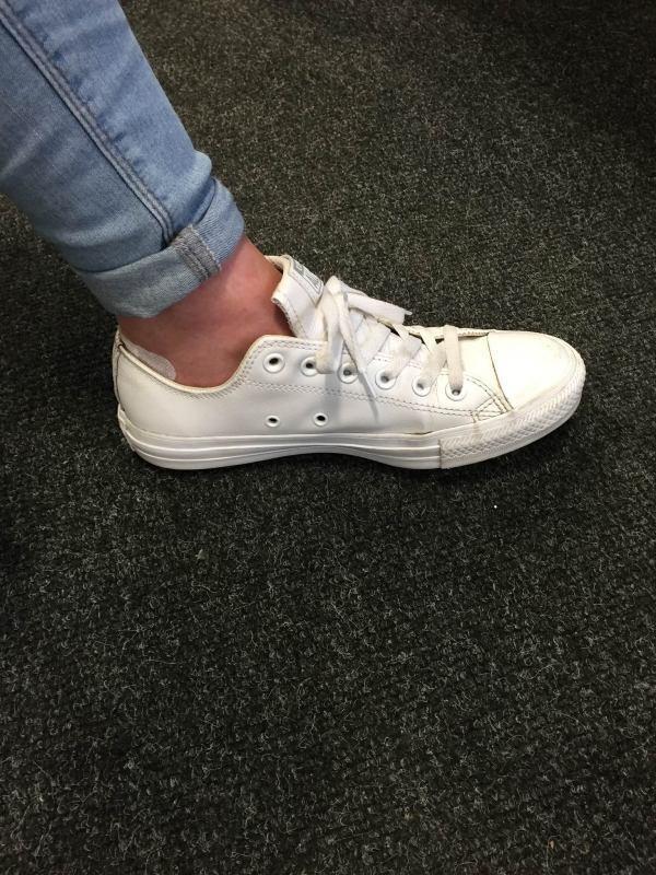 Seguramente tengas un par de zapatillas como estas 03