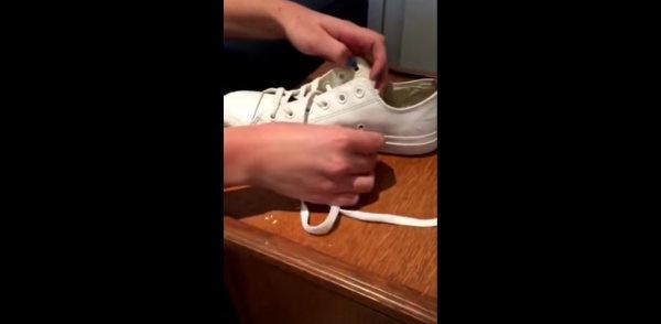 Seguramente tengas un par de zapatillas como estas 06