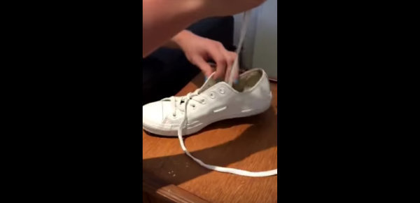 Seguramente tengas un par de zapatillas como estas 07