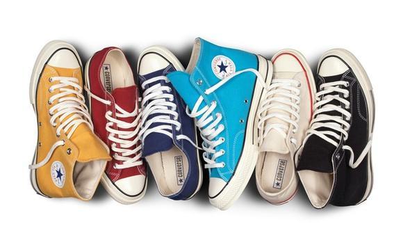 Seguramente tengas un par de zapatillas como estas 09