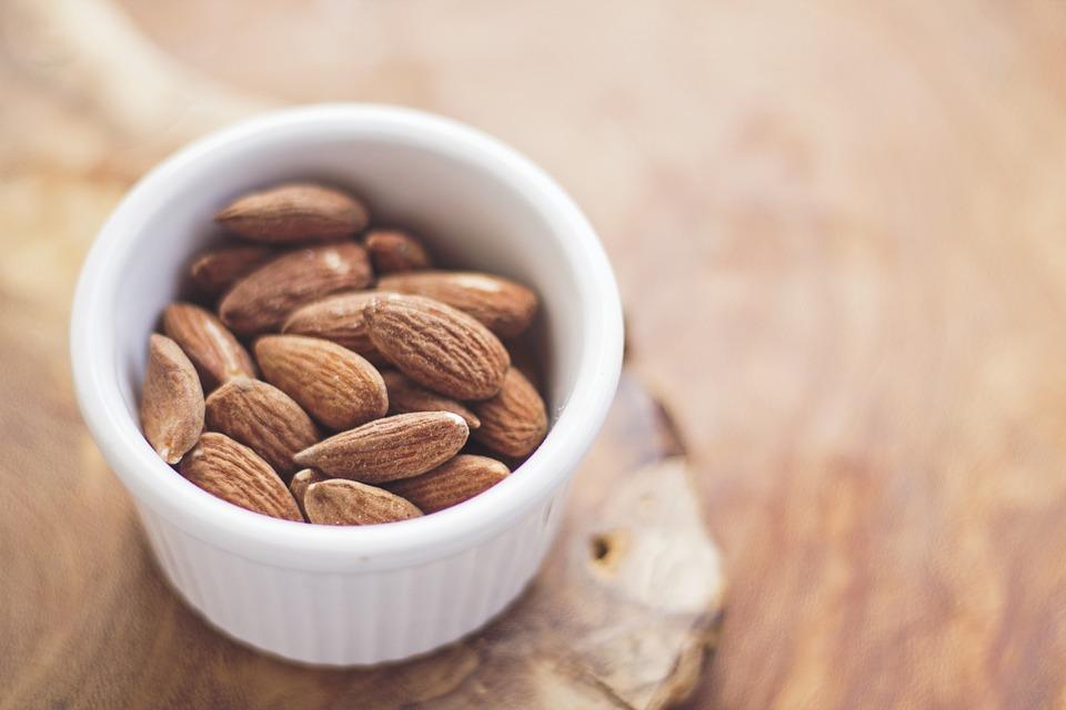 ¿Sufres de melasma? Aquí tienes 6 maneras naturales para tratar estas manchas en la piel