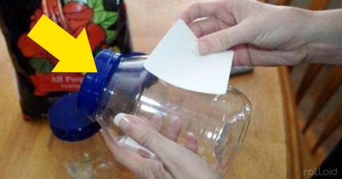 ideas reutilizar tus botes de plastico banner