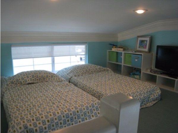 """La """"Cascade Lodge"""", una impresionante casa portátil repleta de color"""