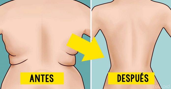 reducir grasa lateral abdominal consejos banner