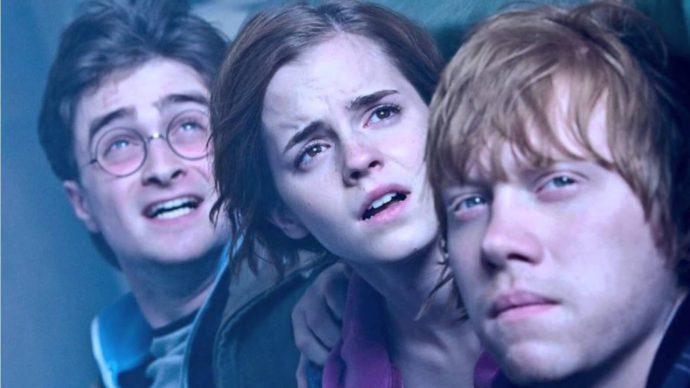 12 Cosas que nunca te habían contado sobre la increíble Emma Watson
