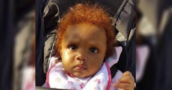Este padre estaba confundido y le pregunto al Medico si el bebe realmente banner